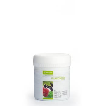 Flavonoid Complex, Flavonoid food supplement